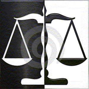 Black and Asian Lawyers for Justice